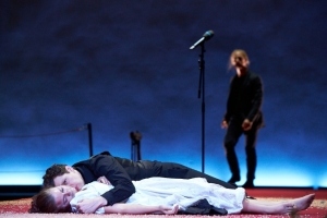 http://xn--michaelgck-lcba.de/files/gimgs/th-104_104_hamlet-1589cr2p.jpg