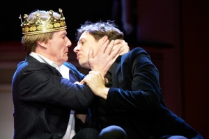 http://xn--michaelgck-lcba.de/files/gimgs/th-104_104_hamlet-2416cr2p.jpg