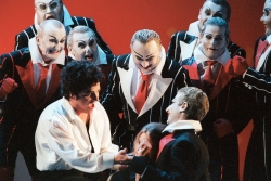 http://xn--michaelgck-lcba.de/files/gimgs/th-28_28_rigoletto-2.jpg