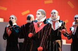 http://xn--michaelgck-lcba.de/files/gimgs/th-28_28_rigoletto-3.jpg