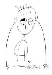 http://xn--michaelgck-lcba.de/files/gimgs/th-33_33_malerei-30.jpg